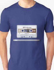 80's Rewind T-Shirt