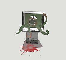 eat-tv T-Shirt