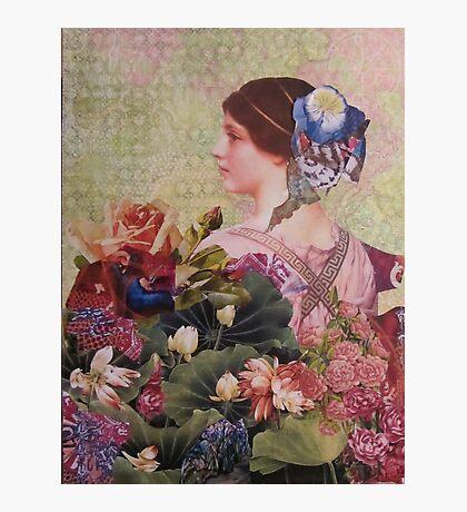 Gabriella Photographic Print