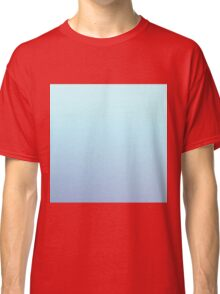 ICE COLD - Plain Color iPhone Case and Other Prints Classic T-Shirt