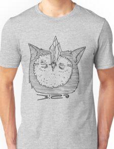 Wise Up Unisex T-Shirt