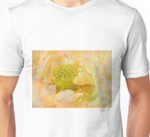 Spring Poem Unisex T-Shirt