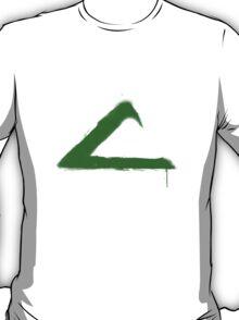 League T-Shirt