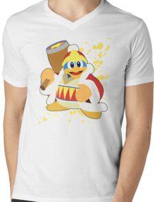 King Dedede - Super Smash Bros T-Shirt