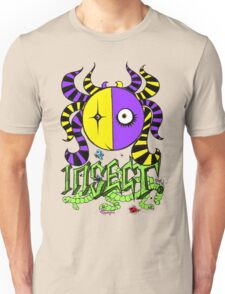 Insect Unisex T-Shirt