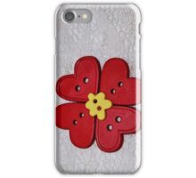Spring Bloom [iPhone - iPod Case/Skin] iPhone Case/Skin