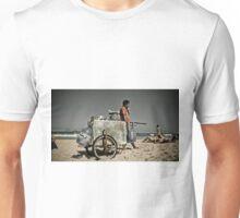 Ipanema #2 Unisex T-Shirt