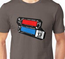 Illusion-O! Unisex T-Shirt