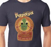 Mr Papaya Diner Unisex T-Shirt