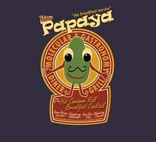 Mr Papaya Diner Unisex T-Shirt