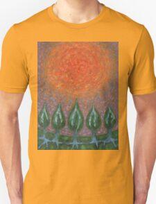Light The Night  Unisex T-Shirt
