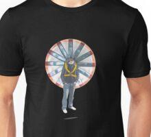 prototype Unisex T-Shirt