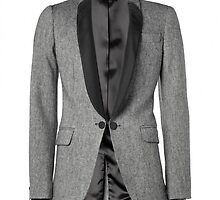Best Tailor Made Suits in Hong kong by RockyShk