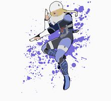 Sheik - Super Smash Bros T-Shirt