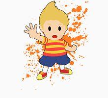 Lucas - Super Smash Bros Unisex T-Shirt