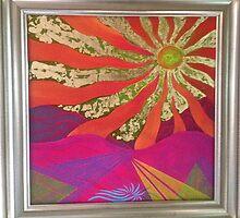 Good Day Sunshine by Patrick Leonard
