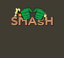 SMASH ! Unisex T-Shirt
