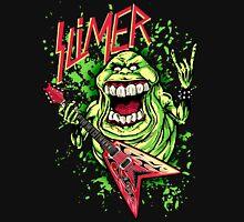 SLIMER THRASHIN' MAD!!! Unisex T-Shirt