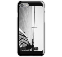 SF Fishing iPhone Case/Skin
