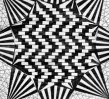 psychedelic sativa sweeties  Sticker