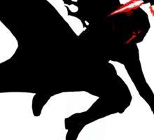 The Dark Side Returns Sticker