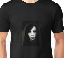 Mesmerized Unisex T-Shirt