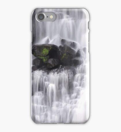 Australian Waterfall iPhone Case/Skin