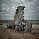 Analgesia  by PhotomasWorld