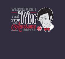 Regeneration is Awesome T-Shirt
