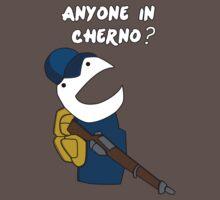 DayZ - Anyone In Cherno? by FlgStudios