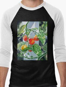 Cherry Tomatoes T-Shirt