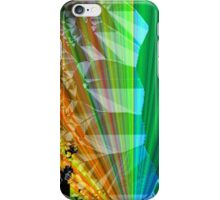 STARLITE STARBRITE iPhone Case/Skin