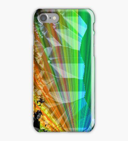 STARLITE STARBRITE iPhone Case/Skin