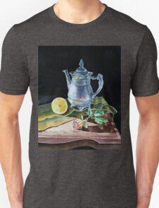 Love, Light, Lemon! T-Shirt