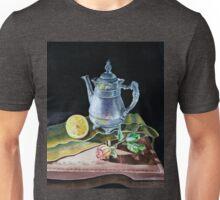 Love, Light, Lemon! Unisex T-Shirt