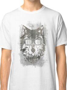 Internet Famous (20% Less Pretentious Version) Classic T-Shirt