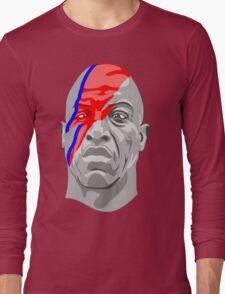 DeeBo(wie) Long Sleeve T-Shirt