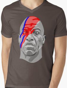 DeeBo(wie) Mens V-Neck T-Shirt