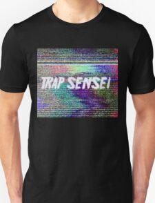 trap sensei Unisex T-Shirt