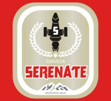Serenate by apalooza