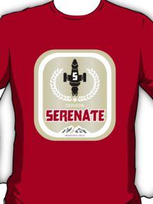 Serenate T-Shirt