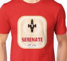Serenate Unisex T-Shirt