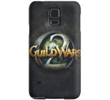 Guild Wars 2 Case Samsung Galaxy Case/Skin