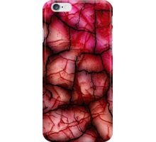 Living with Love Collection: SoulRock iPhone Case/Skin
