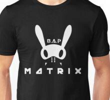BAP MATOKI MATRIX Unisex T-Shirt
