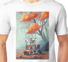 Date Unisex T-Shirt