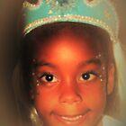Future queen by ♥⊱ B. Randi Bailey
