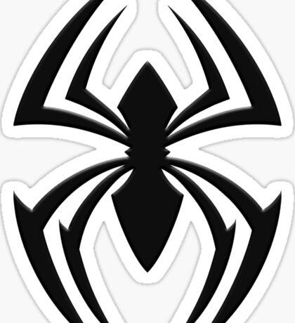 Kaine's Spider Sticker
