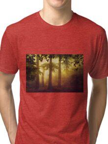 new hope  Tri-blend T-Shirt