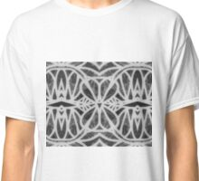 Shades of Gray Classic T-Shirt